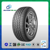 New And Hot Pattern Car Tyres 185/70r13 Production Line Cheap Car Tires