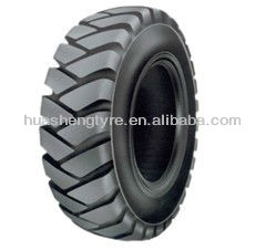BAIS OTR OFF-THE-ROAD TIRE 23.5-25 20.5-25 17.5-25 16/70-24 16/70-20 15/70-18 9.75-18 16/70-16 14/90-16 12.00-16 9.00-16