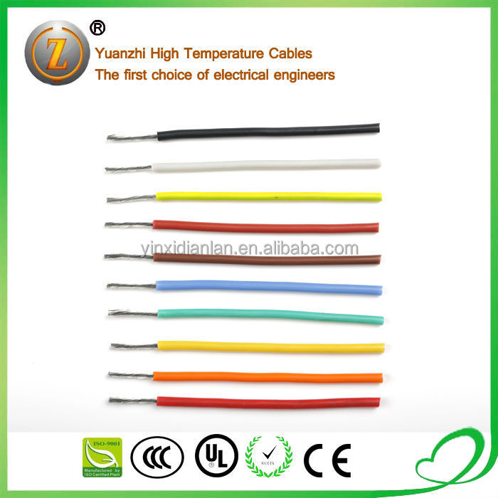 12 Awg Silicone Wire, 12 Awg Silicone Wire Suppliers and ...