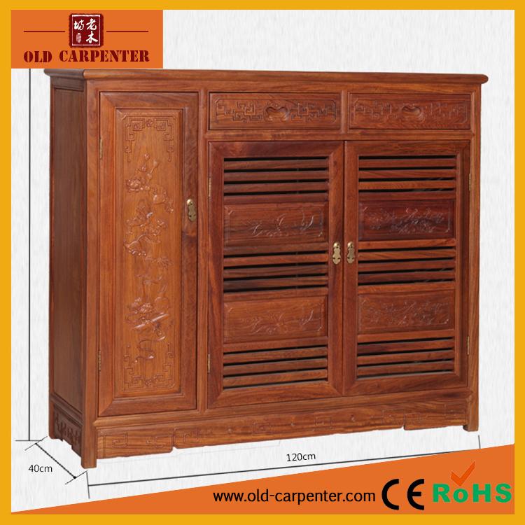 Charming Sandalwood Furniture, Sandalwood Furniture Suppliers And Manufacturers At  Alibaba.com