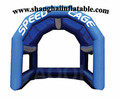 Hot Sale inflatable tent camping cheap inflatable tent Outdoor inflatable tent camping