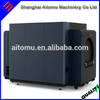 2016 Hot Sale tunnel size 505mmx307mm x-ray luggage scanner with great price