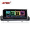 Mekede ID7 UI PX3 Android7.1 2+32G Car DVD NAVI player for BMW E90/E91/E92/E93(2005-2012)/Supply with i-Drive Button IPS Screen