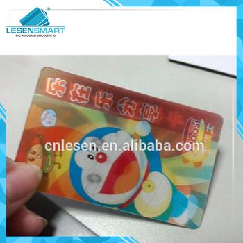 Vivid custom made 3d lenticular cards buy 3d lenticular business vivid custom made 3d lenticular cards colourmoves Gallery