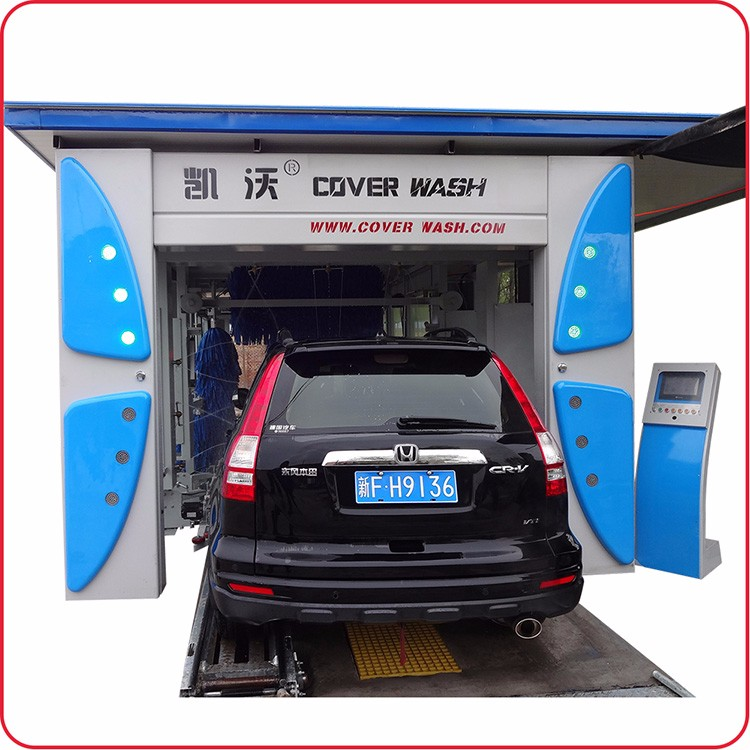 China Automatic Driving, China Automatic Driving Manufacturers and