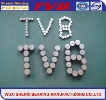 High Performance China Ball Bearing metal bearing hybrid stainless steel bearing brand name bearing