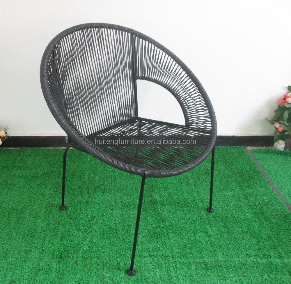 Groovy Popular Outdoor Acapulco Chair Garden Furniture Outdoor Buy Acapulco Chair Garden Furniture Outdoor Product On Alibaba Com Camellatalisay Diy Chair Ideas Camellatalisaycom