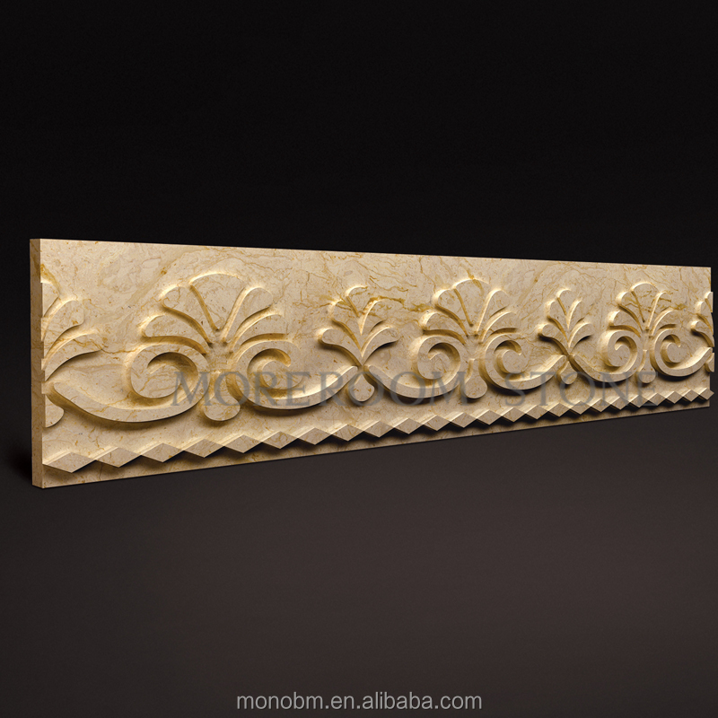 turc marbre pierre carreaux d233coratif pierre 3d d233coration