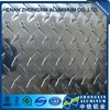 Builing/Construction Material Diamond Plate Aluminum Sheets