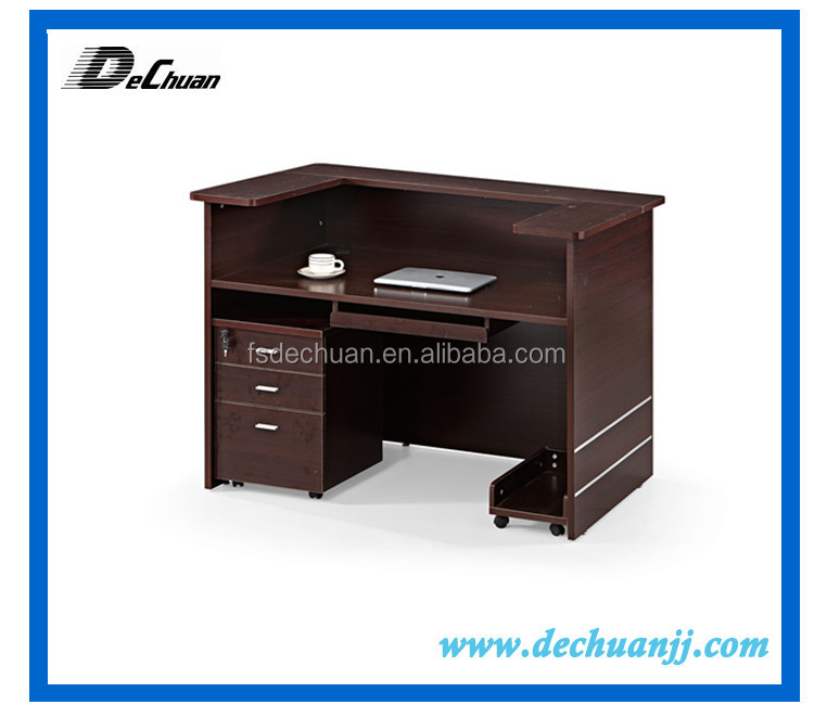 office counter design. Modern Reception Desk Foshan Office Counter Design Buy FoshanOffice Furniture DesignCurved Front Table Product On S