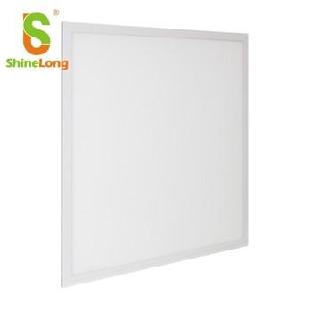 Ip54 Waterproof Led Panel Light 40w 620 620 Tuv Gs Certificated Buy Waterproof Led Panel Light Led Ceiling Office Panel Lighting Square Flat Led