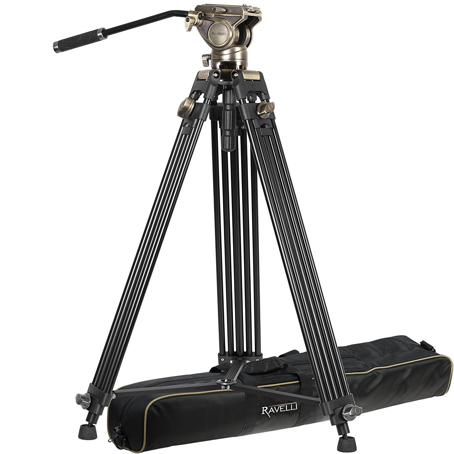 Cheap Ravelli Tripod Find Ravelli Tripod Deals On Line At Alibabacom