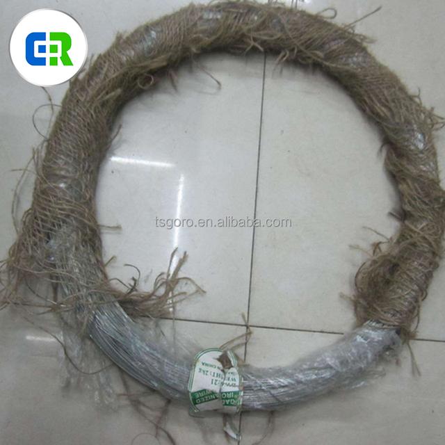 Eg Iron Steel Wire Wholesale, Steel Wire Suppliers - Alibaba