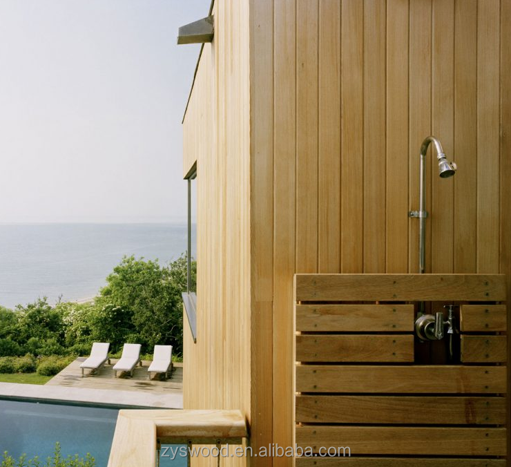 Cheap Outdoor Wood Panels, Cheap Outdoor Wood Panels Suppliers and  Manufacturers at Alibaba.com - Cheap Outdoor Wood Panels, Cheap Outdoor Wood Panels Suppliers And