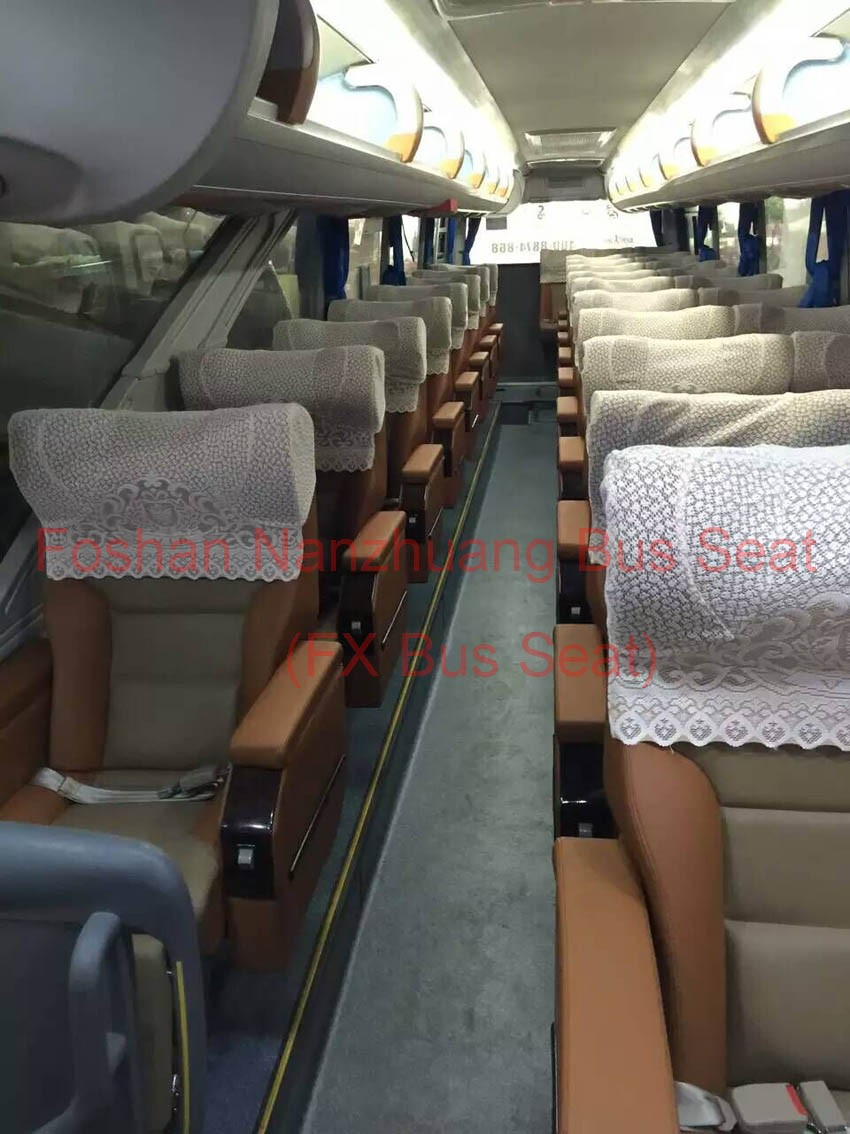 vip luxury coach bus seat bus passenger seat buy vip bus seat luxury bus seat vip luxury bus. Black Bedroom Furniture Sets. Home Design Ideas