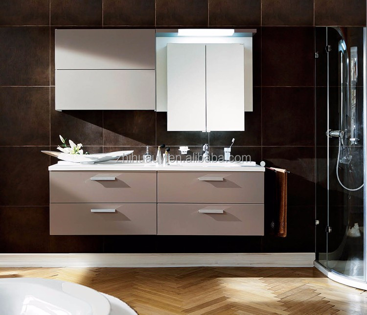 High gloss mdf acrylic sheet acrylice mdf panel buy for Acrylic sheet for kitchen cabinets