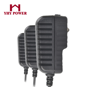 Apd Us Adapter, Apd Us Adapter Suppliers and Manufacturers at