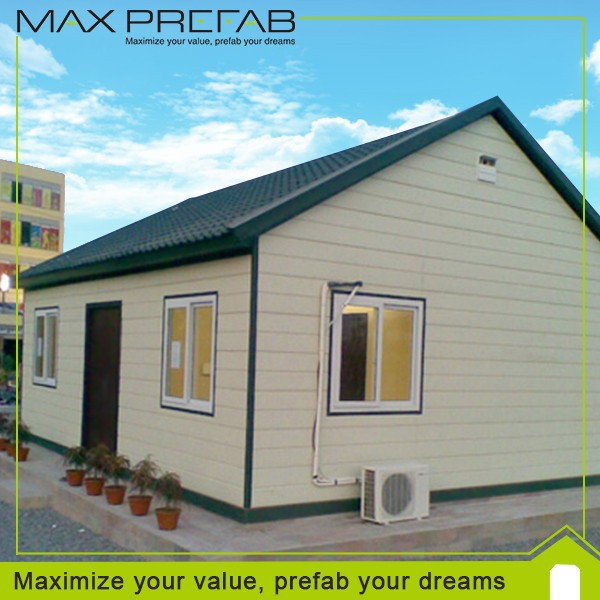 Cost Of Modular Homes modular home price. here is sample modular pricing for iowa home