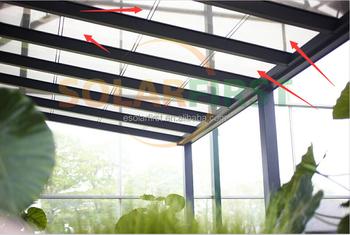 solar module film type transparent thin film china solar panel price buy china solar panel. Black Bedroom Furniture Sets. Home Design Ideas