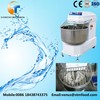 ST210 Industrial Electric Mixers For Dough Machine