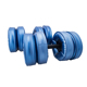 Good product best adjustable dumbbell mold