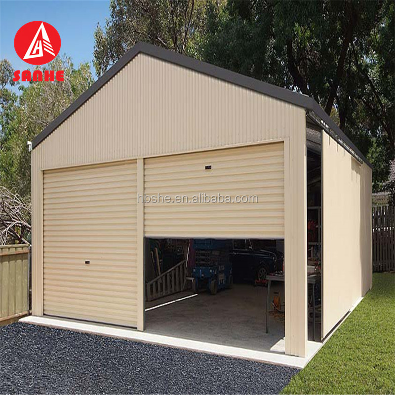 Car Shed Roof Wholesale, Car Shed Suppliers   Alibaba