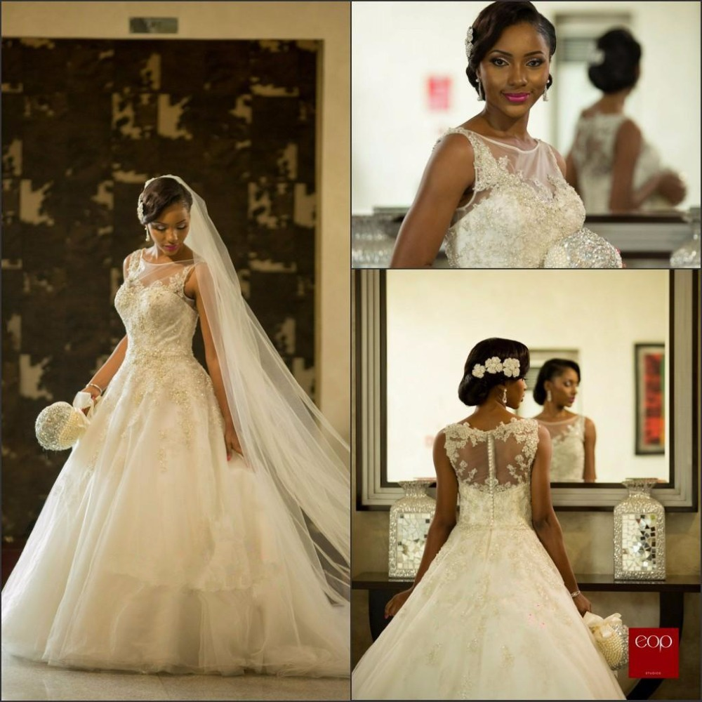 China Grace Wedding Gown, China Grace Wedding Gown Manufacturers and ...