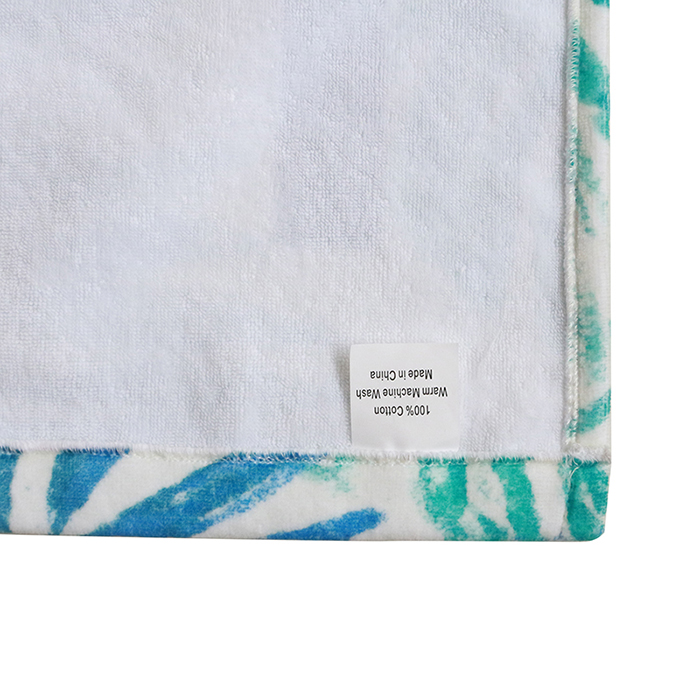 light amazing kids beach towels on sale