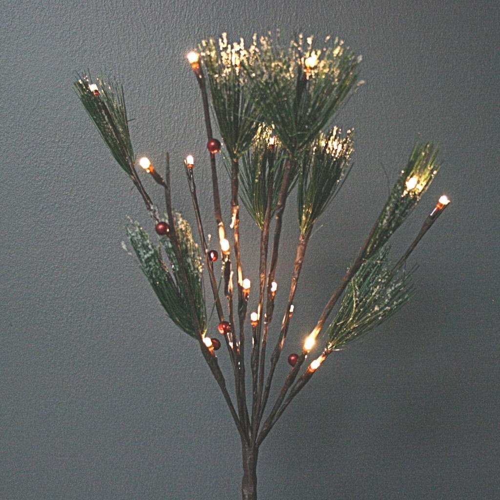 Cheap Lighted Branches Cheap, find Lighted Branches Cheap deals on ...