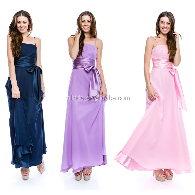 Wrap Bridesmaid Dress Wholesale, Bridesmaid Dress Suppliers - Alibaba