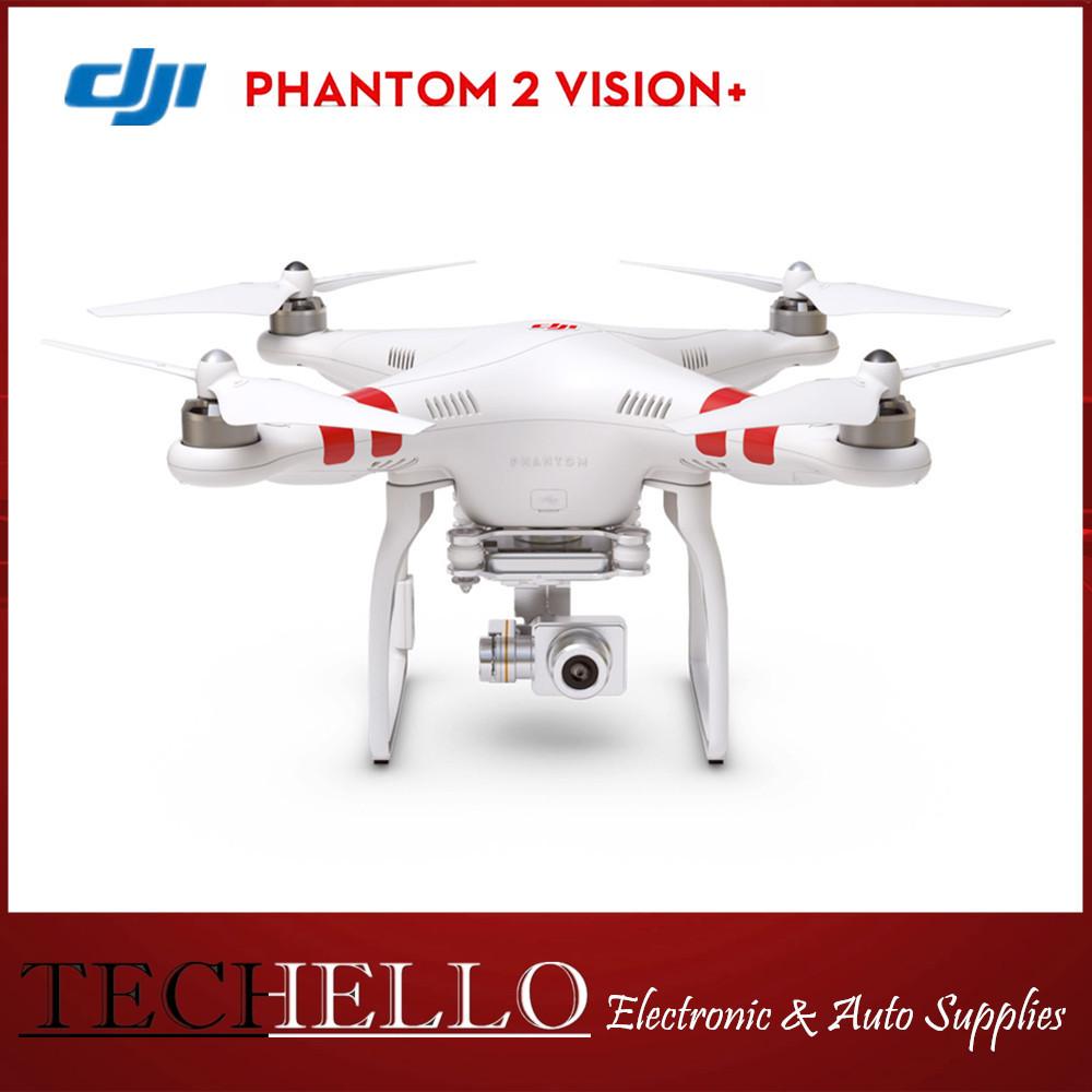 dji phantom 2 vision fpv drone v3 0 phantom 2 vision. Black Bedroom Furniture Sets. Home Design Ideas