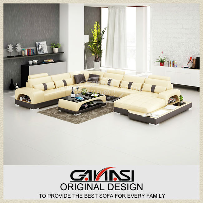 Foshan Furniture, Foshan Furniture Suppliers And Manufacturers At  Alibaba.com