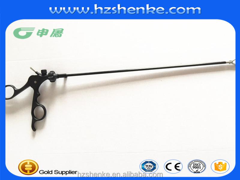 laparoscopic set, laparoscopic set Suppliers and