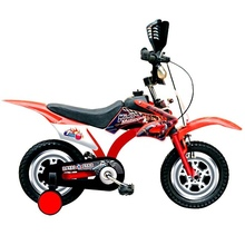 baby toy kid bike CE certificate child bicycle cheap bicycles for sale 20INCH