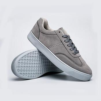 Al Para Ventajas Buy zapatos Directamente Moda Jóvenes Por Fábrica Casual Mayor Hombres zapatos Zapatos Joven De Moda OiTZPXku
