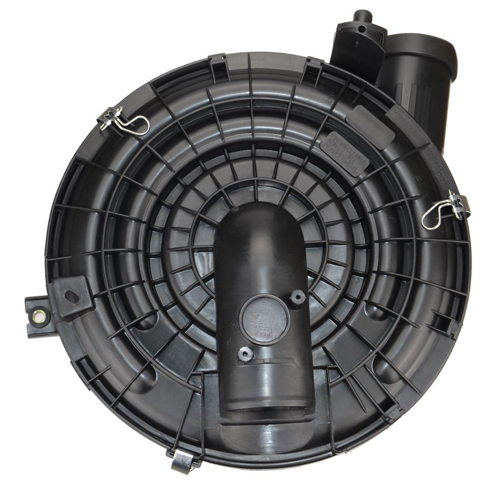 air filtre diesel promotion achetez des air filtre diesel promotionnels sur. Black Bedroom Furniture Sets. Home Design Ideas