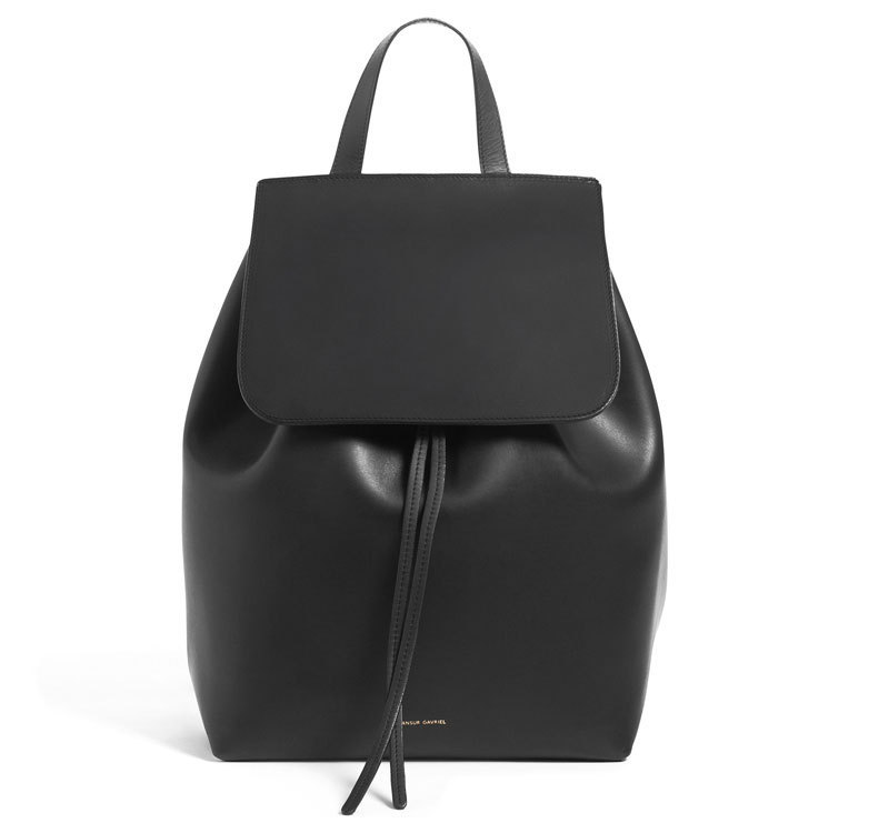 76b2950f3823 Cheap Red Bucket Bag, find Red Bucket Bag deals on line at Alibaba.com