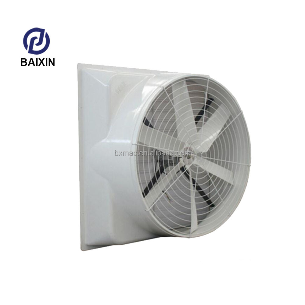 Roof Ventilation Fan Prices, Roof Ventilation Fan Prices Suppliers ... for Industrial Roof Exhaust Fan  58lpg