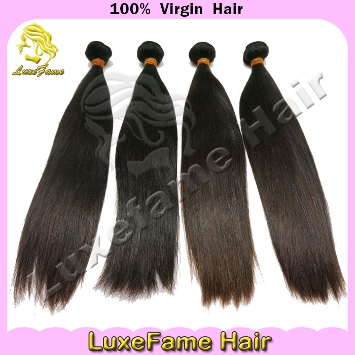 Pretty looking dream hairstyle excellent quality virgin remy indian hair wholesale