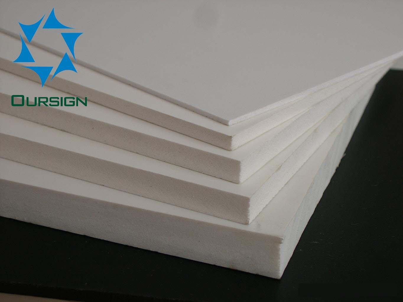 Placa forex 3mm descuento madrid