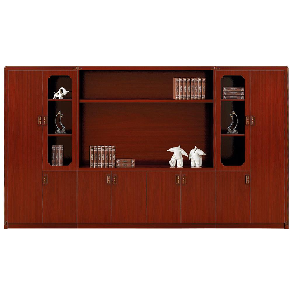 Beautiful Makro Sillas Oficina Gallery - Casas: Ideas & diseños ...