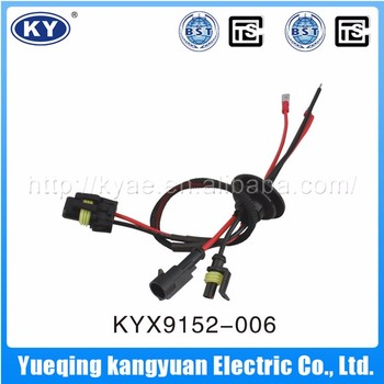 Showthread together with Simple Electric Car Engine Diagram besides  in addition Gear Vendors Overdrive Wiring in addition 2 Post Lift Wiring. on airdog wiring diagrams