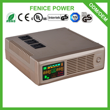 high quality hot seller good price 1200 va 12v micro grid tied micro inverter