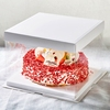 /product-detail/7-8-9-10-12-14-inch-white-clear-plastic-pet-plain-cake-box-60730458567.html