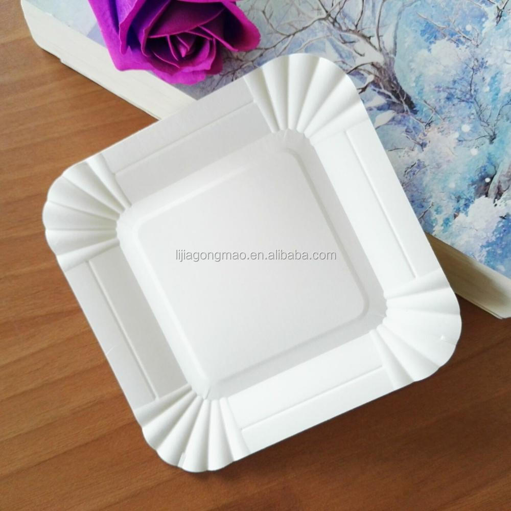 Fancy Paper Plates Fancy Paper Plates Suppliers and Manufacturers at Alibaba.com & Fancy Paper Plates Fancy Paper Plates Suppliers and Manufacturers ...