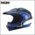 motorcycle helmet kid ATV helmet