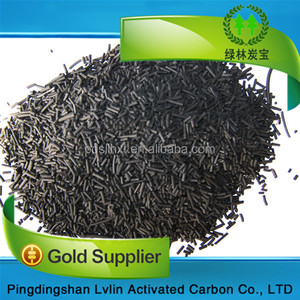 activated charcoal with ifanca halal certificate/active carbon face mask/ag activated carbon