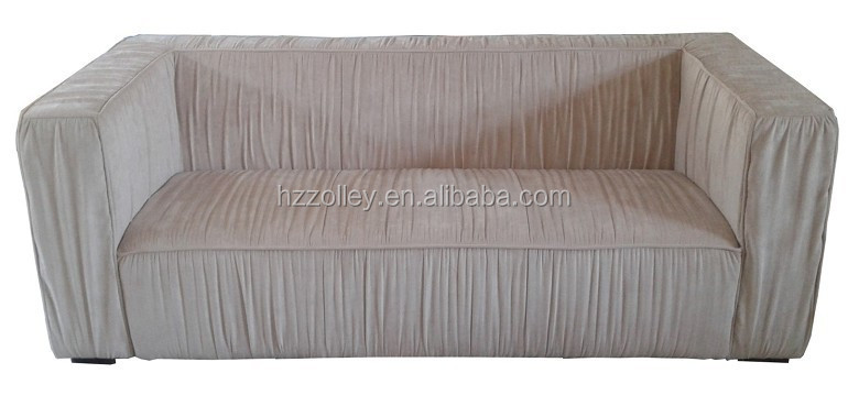 Singapore Living Room Chesterfield Sofa Suppliers And Manufacturers At Alibaba