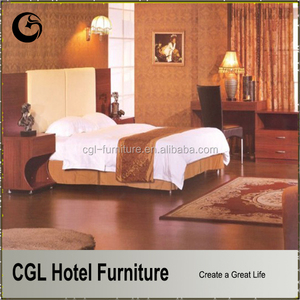 Used Furniture Germany Used Furniture Germany Suppliers And