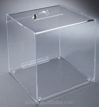 Plexiglass Storage Boxes Wholesale, Boxes Suppliers   Alibaba